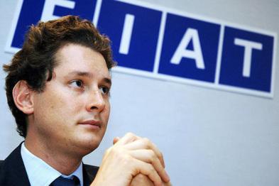 FCA主席否认和广汽集团达成股份出售协议