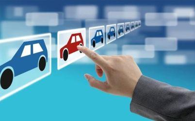 大搜车联合创始人李志远:二手车电商未来核心竞争还是线下能力