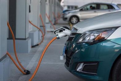 补贴政策调整之后,新能源车将迎来技术和商业高度竞争