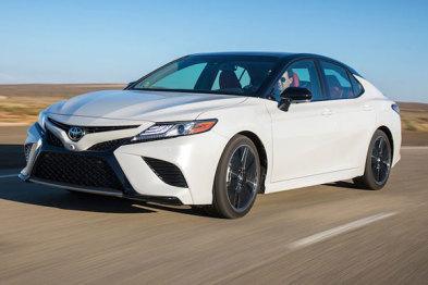 丰田致力降低生产成本,重点投资新技术研发