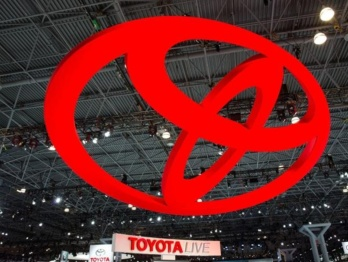 丰田正式宣布兼容Android Auto车载系统