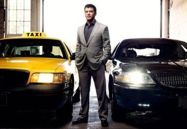 Uber创始人的另一面:破坏对手融资&四处树敌