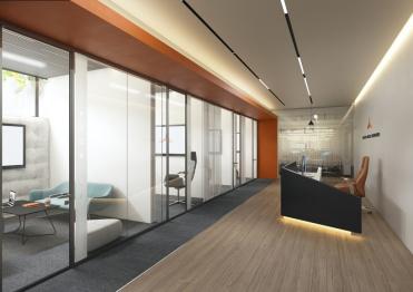 雷诺-日产-三菱联盟设立联盟创新中心