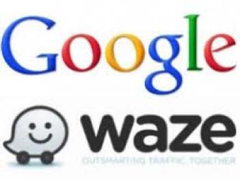 Waze如何搞定十亿美元金主谷歌