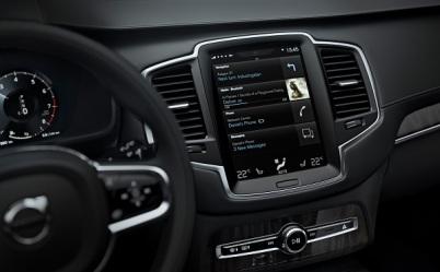 汽车智能化3.0,颠覆与颠倒仅一念之差