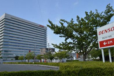 电装与NEC宣布合作开发ADAS系统