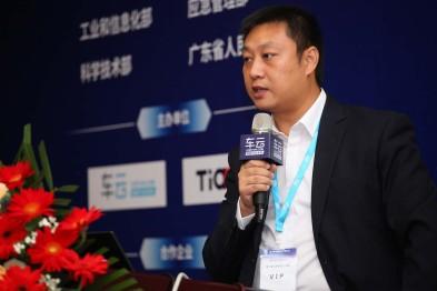 法雷奥胡波平:汽车电子功能安全设计