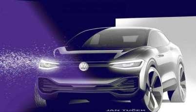 大众通用将全面投资电动汽车