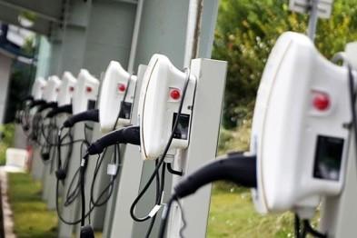 最高奖20万,北京首推充电运营考核奖励