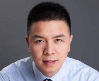 2019中国安全产业大会|陈宏云确认出席第三届交通安全产业峰会