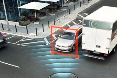 19路诸侯逐鹿自动驾驶,开始期待2021了么?