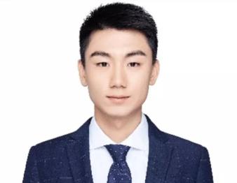 2019中国安全产业大会|詹鹏翼确认出席第三届交通安全产业峰会
