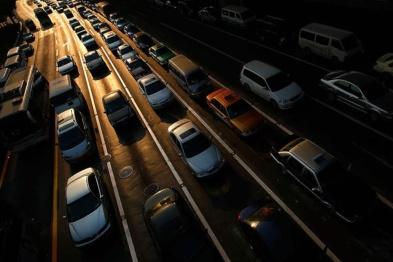 造车新势力生存现状剖析