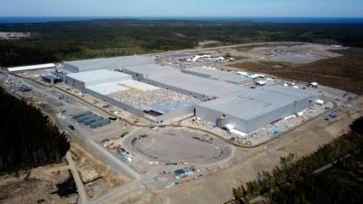 特斯拉前高管创立的电池公司获得了27.5亿美元融资,大众也参与其中