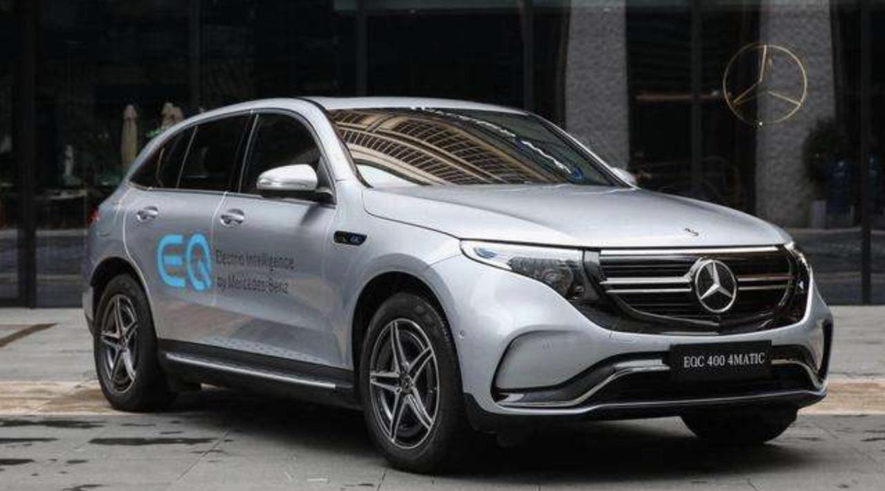 工业和信息化部发布三项电动汽车强制性国家标准