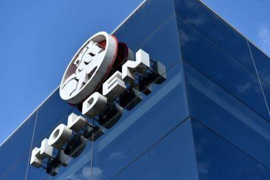 通用宣布为霍顿投资2800万美元,助其发展自动驾驶和电动汽车