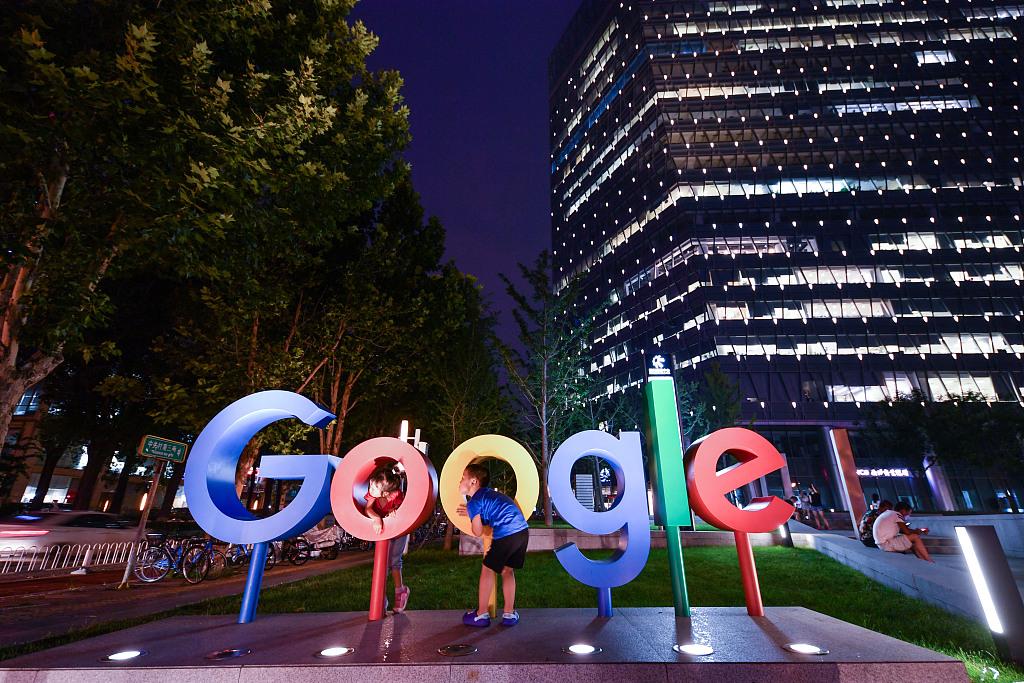 谷歌苹果被指缺铁路警示功能