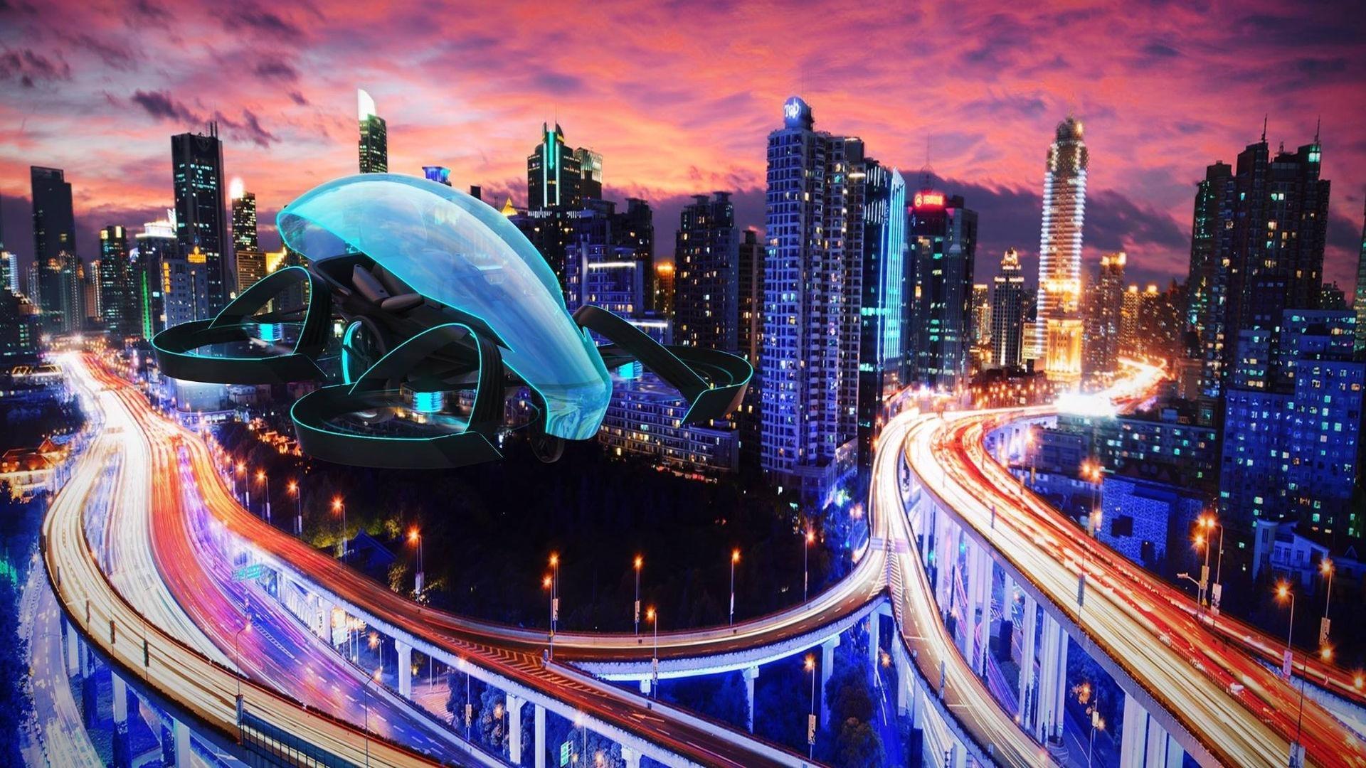 2019日本经济与物流_2019全球新经济年会 智慧供应链峰会将在沪召开,共话发展新机遇 经...