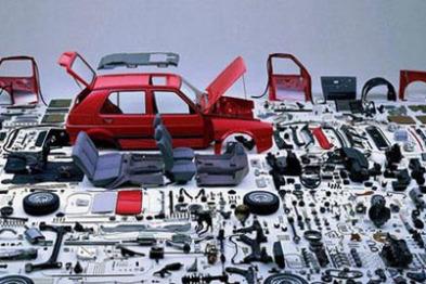 论大数据对汽车后市场的价值