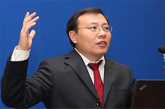方正证券股份有限公司首席经济学家任泽平