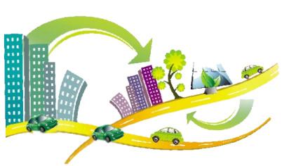 中国Q1电动汽车新注册1.3万辆,同比增长750%