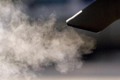 德国交通部长希望欧盟有更严格的排放法规