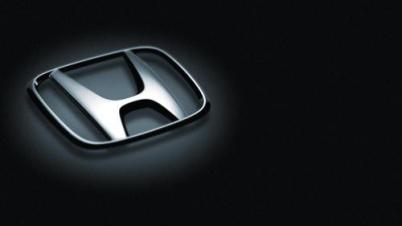 本田1月在华销售近15万辆