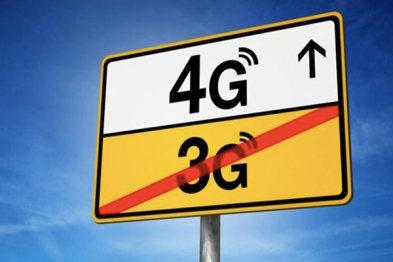 加分无力:4G对汽车行业影响何在?