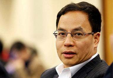 专访汉能CEO李河君:太阳能汽车如何贴地飞行?