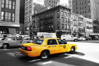 Uber收到2000万罚单,原因是夸大司机收入