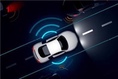 去广州光看车展有意思吗?强势围观第二届交通安全产业峰会