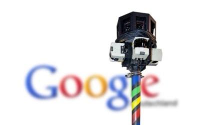 一篇文章看透Google对汽车做了哪些手脚