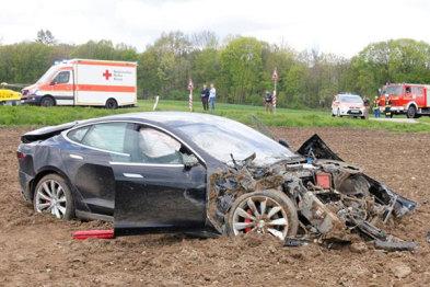 布鲁金斯学会谈自动驾驶(四):推广的障碍