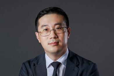 资深汽车营销人李鹏程加盟小鹏汽车 ,出任品牌公关总经理