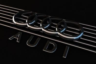 传一汽大众明年将成立奥迪出行公司,上汽奥迪还有戏么?