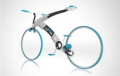 前智能时代 ,自行车智能化还是智能化自行车?