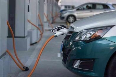 电动汽车的测试验证机制是怎样的?