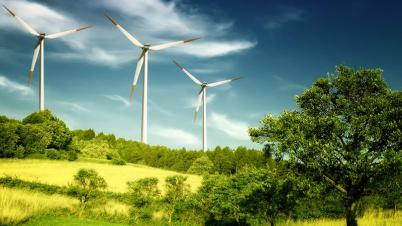 恒大设立充电桩科技公司,加码新能源车产业
