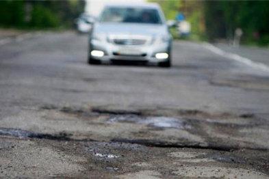 自修复沥青路面或将为电动车充电