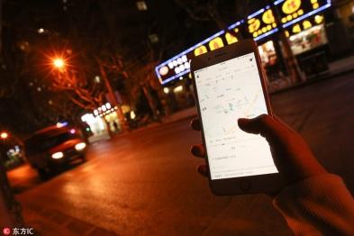 Grab宣布将在越南再投资5亿美金以推动本地数字经济发展