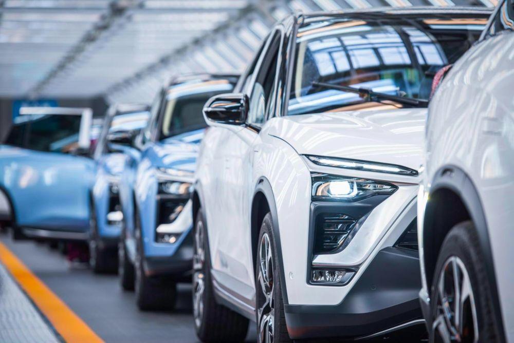 三问中国新能源汽车:补贴不反思,谁还会买电动车?