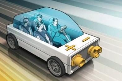 国内外新能源汽车动力电池发展及供求现状