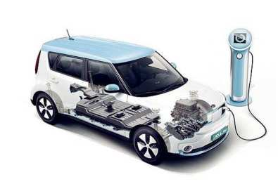 24頁PPT解碼:限購城市車主需要怎樣的電動車?
