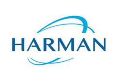 哈曼国际与金榜为柯迪亚克提供音响系统