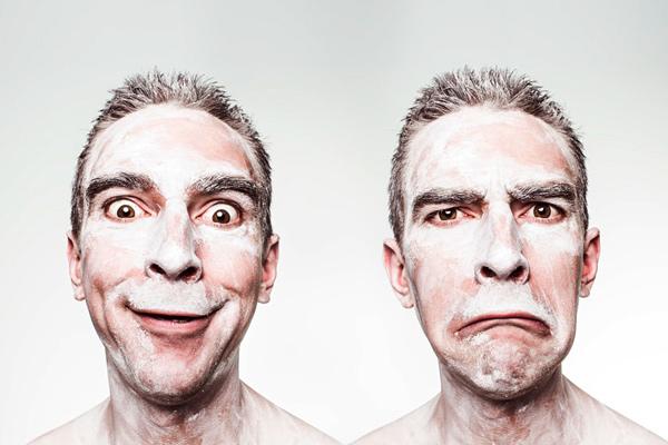 man-person-people-emotions-large.jpg