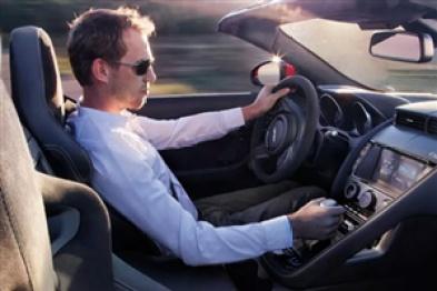 無人駕駛汽車真的指日可待了嗎?