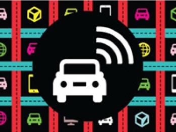 奔驰/宝马们大力推开谷歌:无人驾驶是我的!