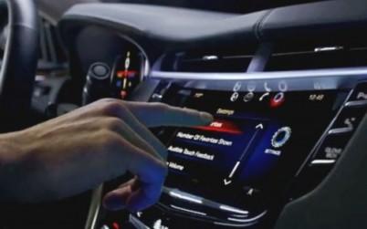 评测|六款主流车型信息娱乐系统的亮点与槽点
