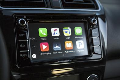 从谷歌、苹果和阿里聊聊车载娱乐系统OS的未来发展
