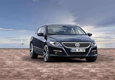 大众汽车1-9月在华销量219.76万辆,同比下降2%